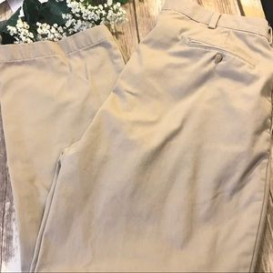 POLO by Ralph Lauren Andrew Pants 100% Cotton 38